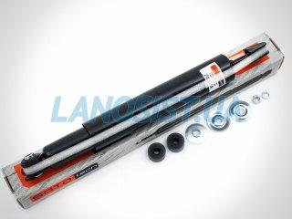 Амортизатор Ланос Сенс Нексия SATO tech (задний, газ) 20975R