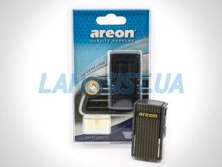 Ароматизатор воздуха Areon Car Blister New Car ACE04