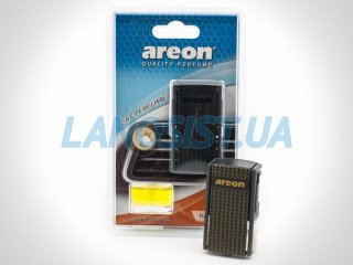 Ароматизатор воздуха Areon Car Blister Tutti Frutti ACE03