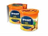 Ароматизатор воздуха Areon Gel Can Tutti Frutti GCK08