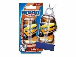Ароматизатор воздуха Areon Liquid Coffee LC02