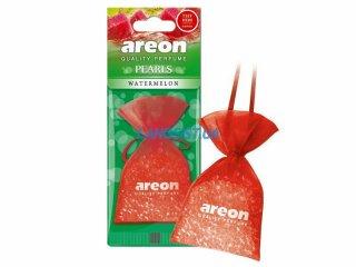 Ароматизатор воздуха Areon Pearls Watermelon ABP11