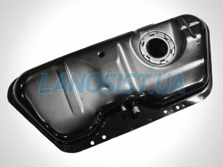 Бак топливный Ланос Сенс ZAZ TF69Y0110101010