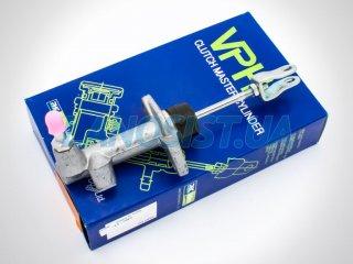 Цилиндр сцепления Нексия (главный) Valeo PMC08