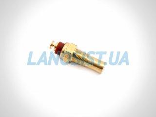 Датчик температуры охлаждающей жидкости Ланос Лачетти Каптива OEM 95025043