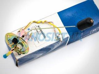 Датчик уровня топлива Нексия GM 96098514
