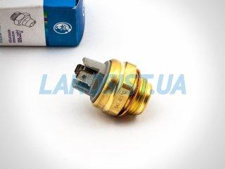Датчик включения вентилятора Нексия Luzar LS0514