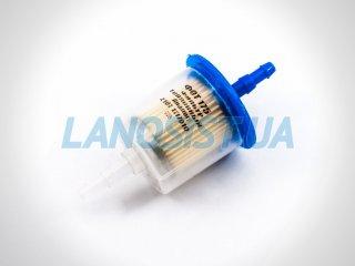Фильтр топливный Таврия Славута (прямоточный) Цитрон 2101-1117010