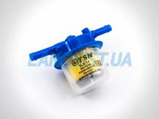 Фильтр топливный Таврия Славута (с отстойником) Цитрон 2101-1156010