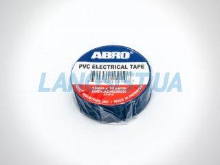 Изолента ABRO синяя