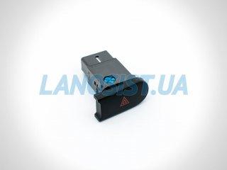 Кнопка аварийной сигнализации Ланос Сенс FSO 96231858