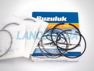 Кольца поршневые Сенс STD Bazuluk 301-1000101-11