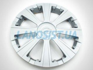 Колпак колеса Ланос Сенс ZAZ (R13) TF69YP3102010