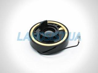 Контакт рулевого колеса Ланос Сенс Нубира GM 96304414