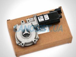 Мотор стеклоподъемника Нексия OEM (правый) 96168984