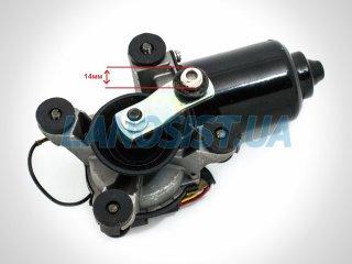 Моторедуктор Ланос Сенс LSA (передний) 96303118