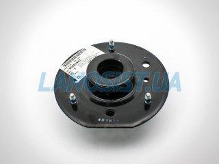 Опора амортизатора переднего Каптива GM 96863981