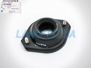 Опора амортизатора переднего Матиз M100 GM 96568585