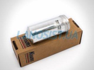 Осушитель радиатора кондиционера Ланос Nissens 95139