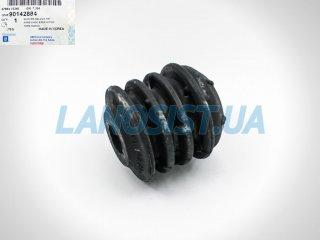 Отбойник переднего амортизатора Ланос Сенс GM 90142884