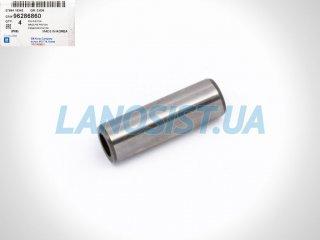 Палец поршневой Ланос 1.5 Нексия 1.5 GM 96286860
