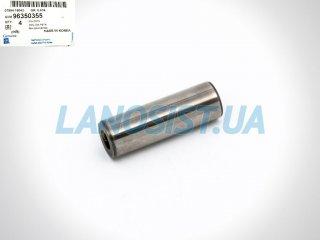 Палец поршневой Ланос 1.6 Лачетти 1.6 GM 96350355
