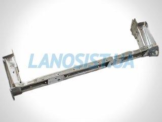 Панель передняя нижняя Ланос Сенс ZAZ TF69Y08401150