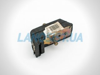 Подушка двигателя Таврия Славута (нижняя) 1102100102510