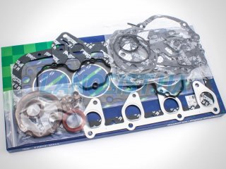 Прокладки двигателя Ланос 1.5 Нексия 1.5 Parts Mall PFCN006