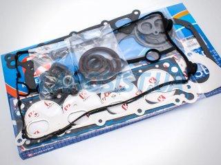 Прокладки двигателя Нексия Ланос Нубира 1.6 Koreastar KGSD011