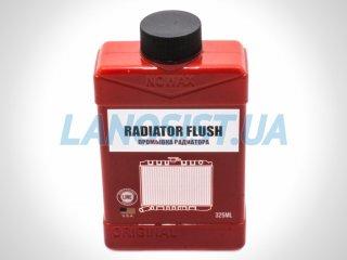 Промывка радиатора RADIATOR FLUSH NOWAX 325мл NX32540