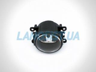 Противотуманная фара Нексия N-150 Китай