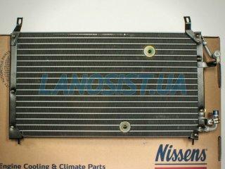 Радиатор кондиционера Нексия Nissens 94424