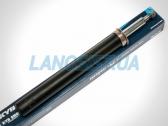 Амортизатор передний, масляный, Daewoo Lanos, Sens, Nexia.