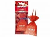 Ароматизатор воздуха Areon Pearls Apple & Cinnamon (Яблоко и Корица).