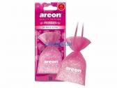 Ароматизатор воздуха Areon Pearls Bubble Gum (Жевательная резинка).