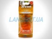 Ароматизатор воздуха Areon Pearls Coconut (Кокос).