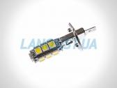 Светодиодная автолампа LED H1 13xSMD(5050).