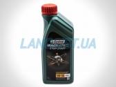 Моторное масло Castrol Magnatec 5W-30 A3/B4 синтетика.