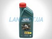 Моторное масло Castrol Magnatec 5W-30 AP синтетика.