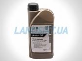 Моторное масло GM 5W-30 dexos2, синтетика.