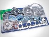 Прокладки двигателя Lanos 1.5, Nexia 1.5 8-клапанов (в наборе).