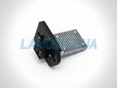 Резистор вентилятора отопителя Ланос, Сенс, Нубира.