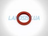 Сальник распредвала Daewoo Lanos 1.5, Nexia 1.5 8-кл, Aveo 1.5, Lacetti 1.8, Tacuma 2.0, Evanda 2.0 4-цил, Captiva 2.4 C100.