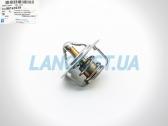 Термостат Daewoo Lanos 1.5, Nexia 1.5 8-кл, Chevrolet Aveo 1.5.