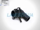 Оригинальный термостат Daewoo Nexia 1.6, Lanos 1.6, Nubira 1.6, Chevrolet Aveo 1.6 16V.