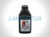 Тормозная жидкость Ferodo DOT-4.Емкость: 0.5л.