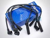 Высоковольтные провода Daewoo Matiz 0.8. (под трамблер).