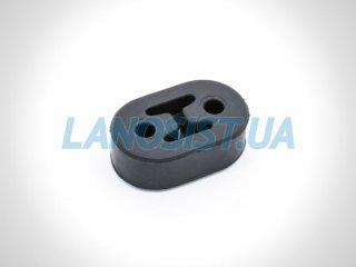 Резинка глушителя Ланос Сенс Авео FA1 873903