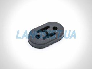 Резинка резонатора Ланос Сенс FA1 873902